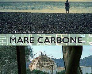 Mare Carbone di Gianluca Rossi