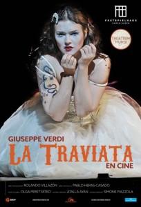 la-traviata-baden-baden_spanish_email-poster